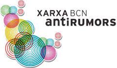 Nou Pla d'Acció de la Xarxa BCN Antirumors