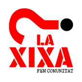 La Xixa