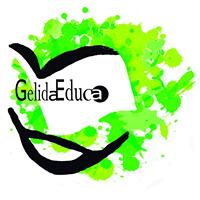 Gelida presenta el seu Pla Educatiu