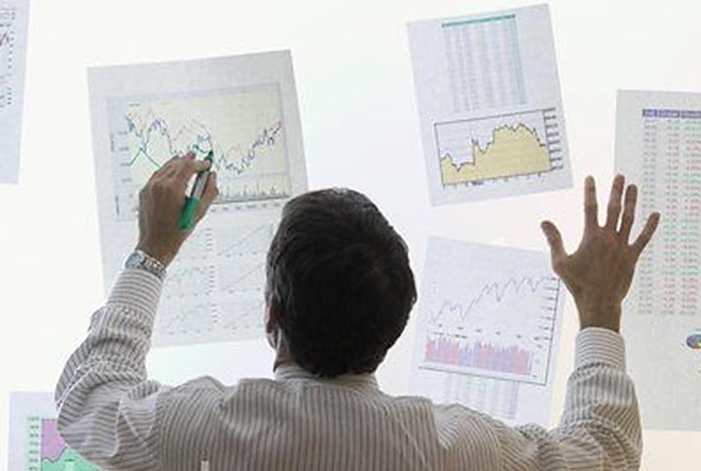 Curso 'Gestión de los datos del padrón: de los datos estadísticos al conocimiento sociológico' de Diputación de Barcelona