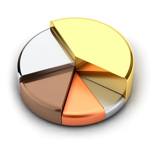 Nueva edición del Curso 'Gestión del Padrón: de los datos estadísticos al conocimiento sociológico'