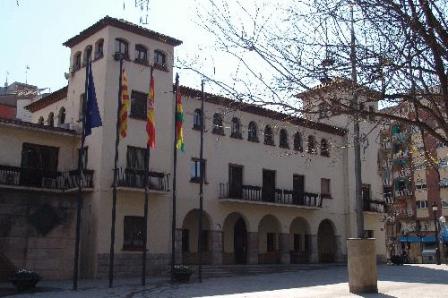 Barberà del Vallès realiza un estudio sobre la exclusión residencial en el municipio