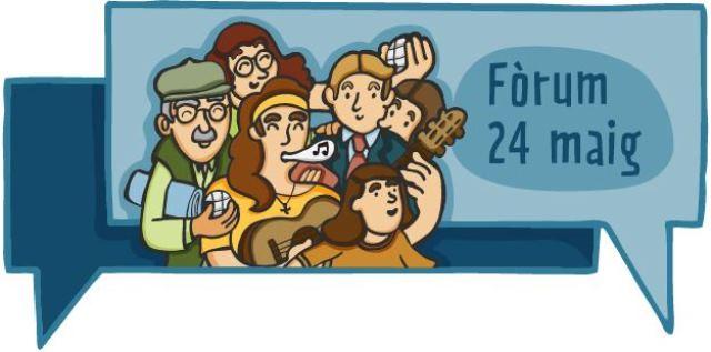 ¡Ya está aquí el Fórum final de 'Familias con Voz'!