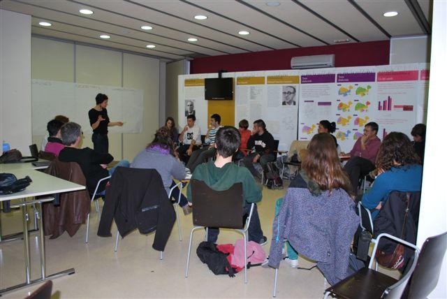 Pla Local d'Infància i Adolescència de Vilanova i la Geltrú