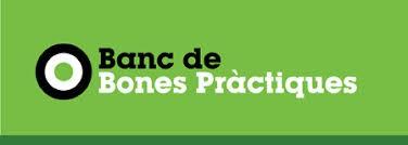 Tres projectes de D-CAS reconeguts pel Banc de Bones Pràctiques de la fundació Carles Pi i Sunyer i la Federació de Municipis de Catalunya